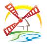 Sevink-Molen_logo